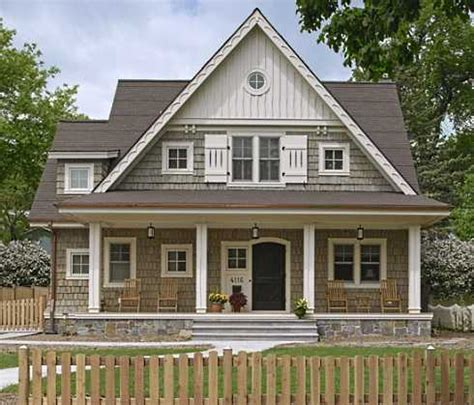 small cottage house plans with porches standout small cottage designs shingled sanctuaries