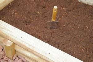 Befüllung Von Hochbeeten : ein hochbeet selber bauen so wird es gemacht ~ Lizthompson.info Haus und Dekorationen