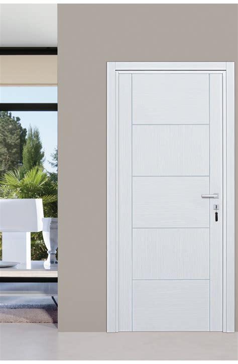 porte interieur portes en verre sur mesure anyway doors con modele de
