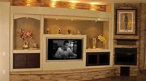 fetching sheetrock entertainment center. HD wallpapers fetching sheetrock entertainment center 6patternwall3 gq  The Best 100 Fetching Sheetrock Entertainment Center Image