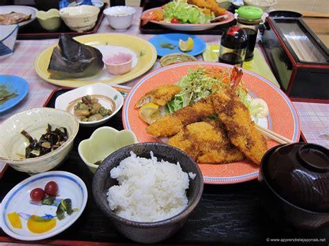cuisine japonaise calories pourquoi devriez vous apprendre le japonais