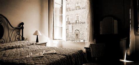soggiorno pitti florence soggiorno pitti florence italy hotel reviews