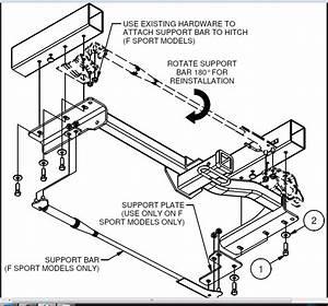2001 Mitsubishi Eclipse Gs Fuse Box Diagram 1996 Mitsubishi Eclipse Gs Fuse Box Diagram Wiring