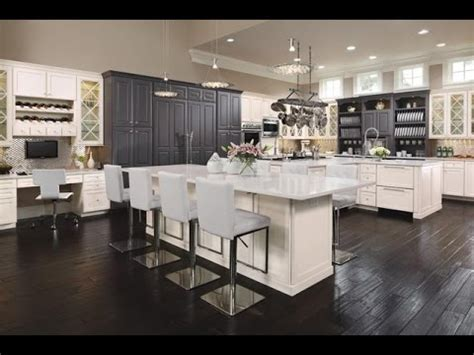 order custom kitchen cabinets order custom kitchen cabinets las vegas nv 7209
