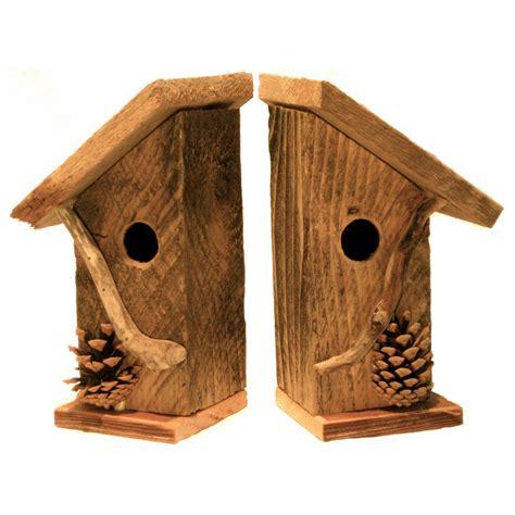 birdhouses birdfeeders birdbaths on pinterest