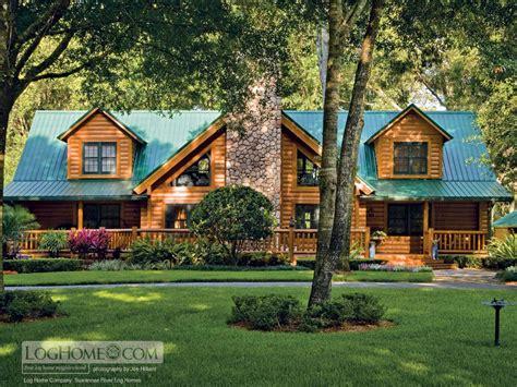 cabin homes for wallpaper for cabins wallpapersafari