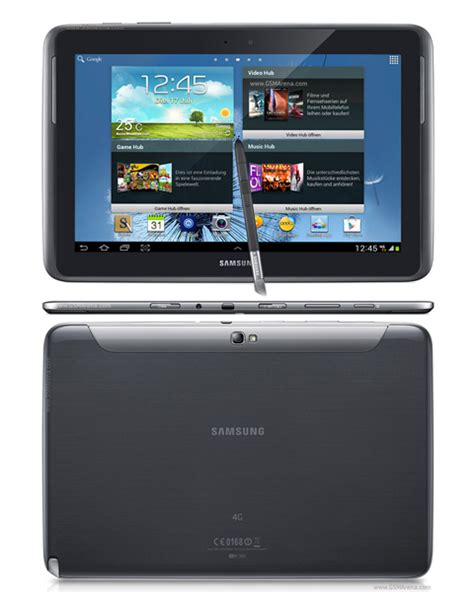 samsung galaxy note lte 10 1 n8020 price in pakistan specs daily updated propakistani