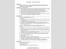 choice of career essay writing cheap paper eskimo products coming to america essay
