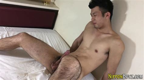 Gay Asian Network Ass Fingering Hairy Asian Porn Videos
