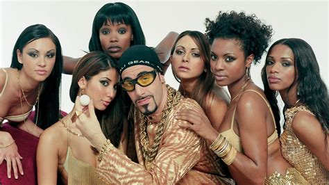 Ali G Indahouse (2002) 123 Movies Online
