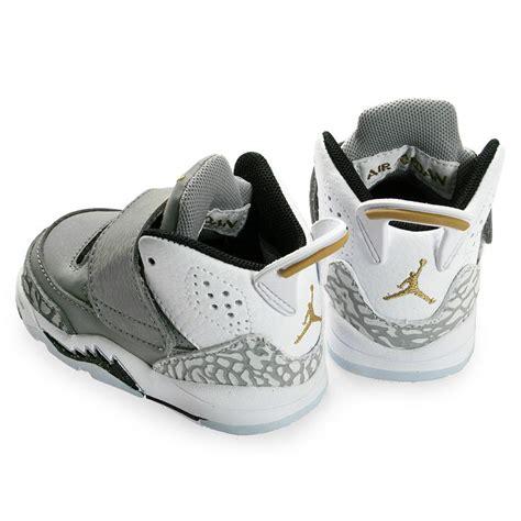 newborn baby boy nike shoes newborn baby jordan shoes