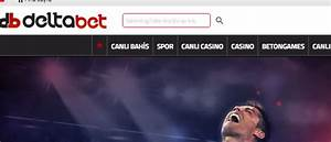 play slots online casino games