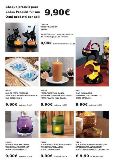 bougies partylite votre contact de la vente 224 domicile