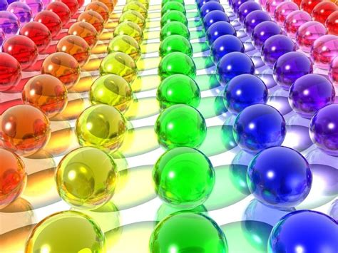 colorful marbles colorful marbles marbles marbles and