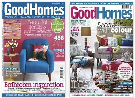 home and interiors magazine best home decor magazines to read on your mobile device