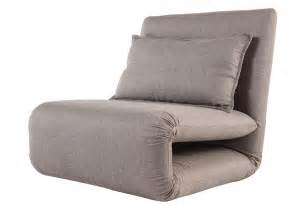 schlafsessel design chauffeuse 2