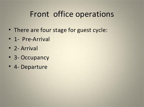 Guest Services Definition by Hotel Guest Arrival Pictures To Pin On Pinsdaddy
