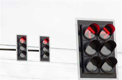texas red light law can you turn right on a red light in texas defensive