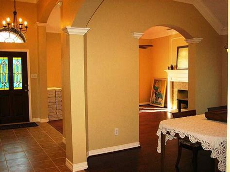 most popular beige paint color most popular neutral wall paint colors wall painting designs