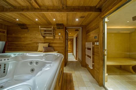 location chalet courchevel 1850 12 personnes monic1204