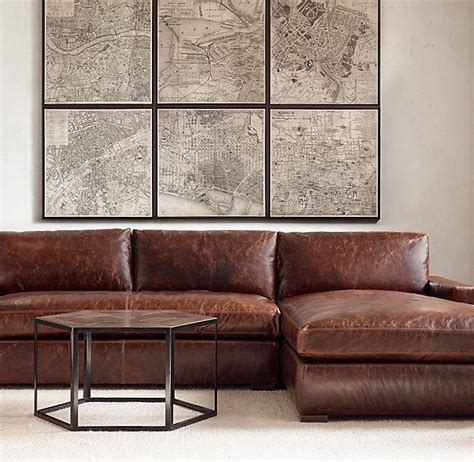Large Comfortable Sectional Sofas by Sofa Interesting Leather Sofa With Chaise 2017 Ideas U