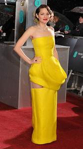 Red carpet wardrobe malfunction photos
