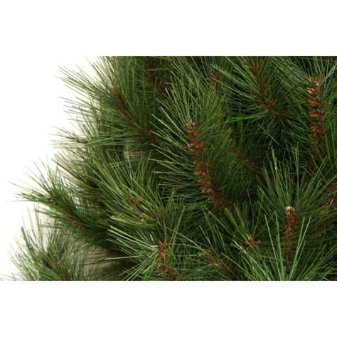 artificial christmas tree nz pine 10ft trees topiaries