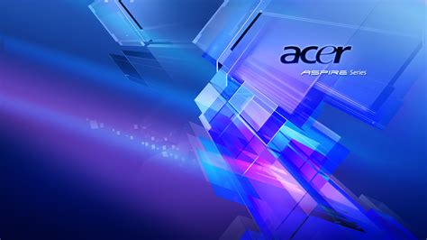 Amazing Acer Wallpaper Wallpaper Desktop Images Background