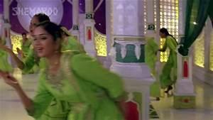 Mera Sona Sajan Ghar Aaya смотреть онлайн видео от Ghulam ...