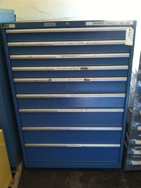 used vidmar style cabinets new used modular drawer cabinets stanley vidmar stor