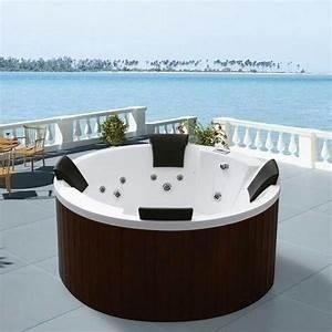 Outdoor Whirlpool Erfahrungen : hot tub kaufen badebottich badetopf hotpot tube kaufen deutschland sterreich schweiz pool ~ Orissabook.com Haus und Dekorationen