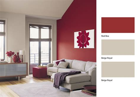 give your living room a rev with this beige and