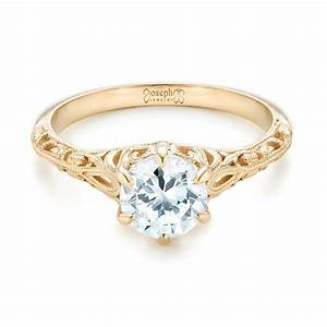 the most beautiful wedding rings antique wedding rings With seattle wedding rings