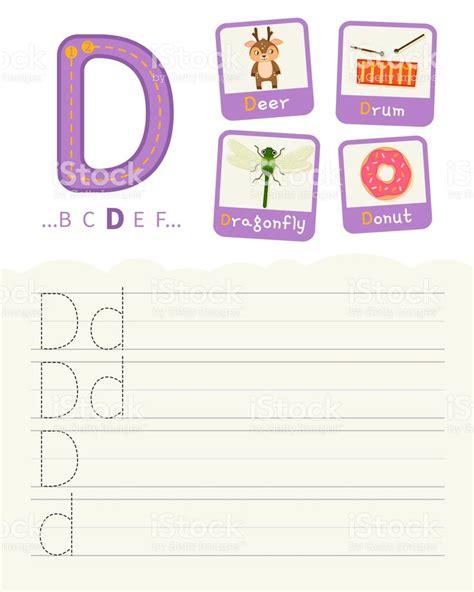 handwriting practice sheet basic writing educational