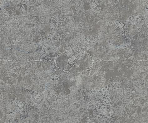 plaster texture seamless