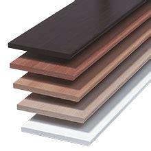 tafelblad gamma gamma meubelpanelen timmerpanelen kopen