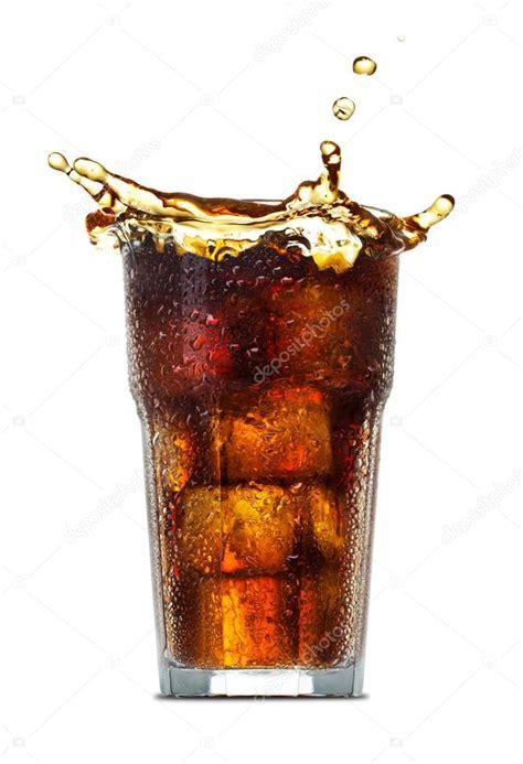 Immagini Bicchieri Di by Bicchiere Di Coca Cola Foto Stock 169 Pavlo K 75696785