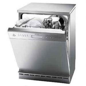 All Boston Appliance Repair  Dishwasher Repair Boston