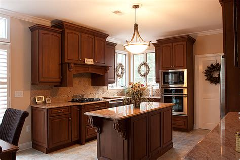 on the level countertops kitchen dealer and laminate