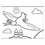Albatross Flying Coloring Pages Additions Newest sketch template