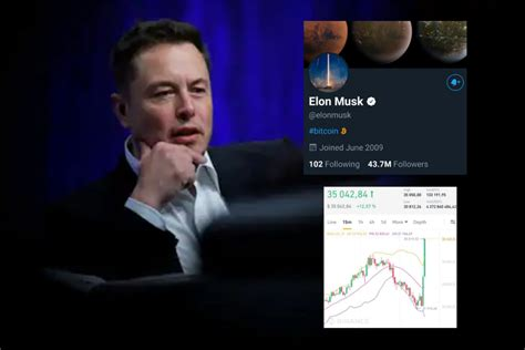 Cryptocurrency types see truth in a popular federal reserve meme. Elon Musk's Twitter Bio Update Sends Bitcoin and Memes Flying, Twitter Calls it 'Musk Effect'