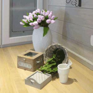 Oggetti Provenzali Per La Casa by Vivy Design 187 Archive 187 Provenzale Shabby Chic