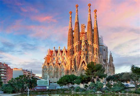 Sagrada Familia bezoeken? Tips, tickets + hoe wachtrijen ...