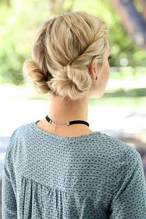 cute hairstyles  long hair cute hairstyles  long