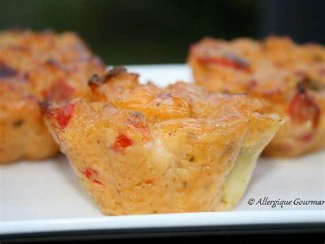 recettes cuisine bio recettes de mozzarella et cuisine bio