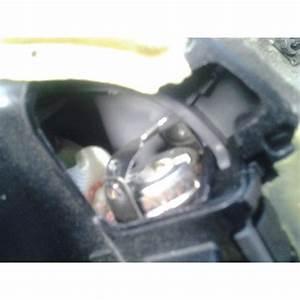 Siege Auto Airbag : airbag si ge avant gauche citro n xsara picasso active auto ~ Maxctalentgroup.com Avis de Voitures