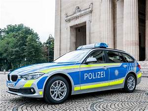 Polizei Auto Kaufen : beh rdenfahrzeuge gebrauchte kaufen ersteigern adac 2018 ~ Jslefanu.com Haus und Dekorationen