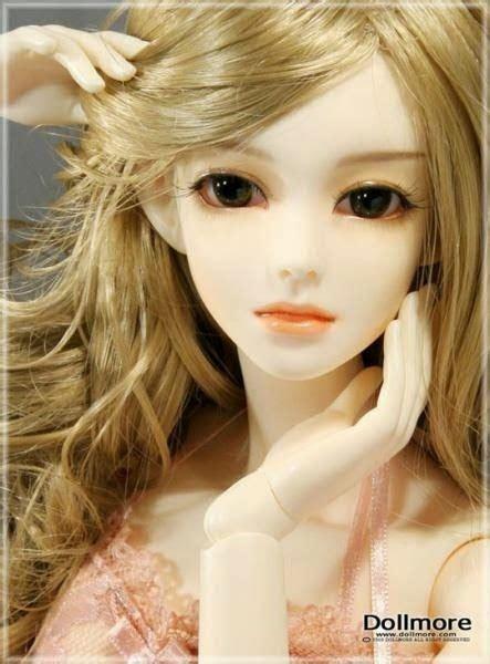 cute barbie doll images drawings art gallery