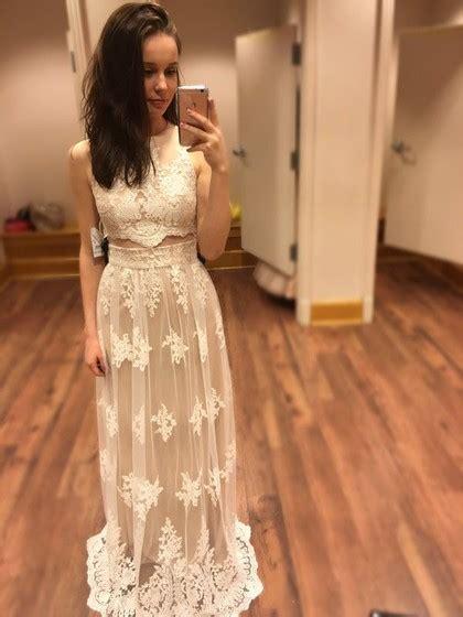 Cheap Prom Dresses 2017 Sale Online --Millybridal