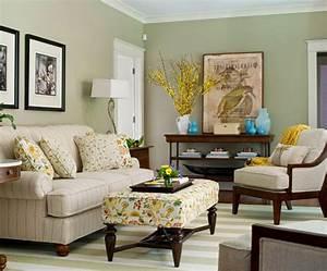 Farbbeispiele f r wohnzimmer for Farbe fürs wohnzimmer